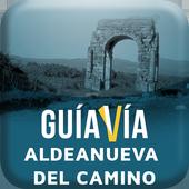 Aldeanueva del Camino Soviews icon
