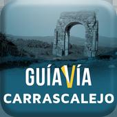 El Carrascalejo - Soviews icon