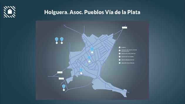 Holguera - Soviews apk screenshot