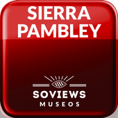 Sierra-Pambley Museum icon