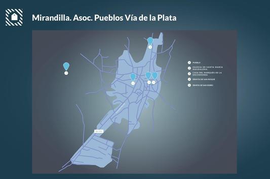 Mirandilla - Soviews apk screenshot