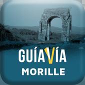 Morille - Soviews icon