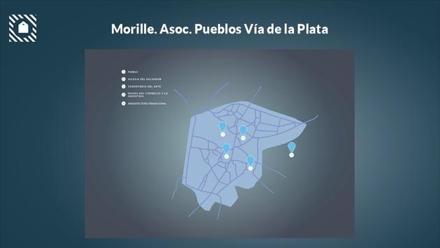 Morille - Soviews apk screenshot
