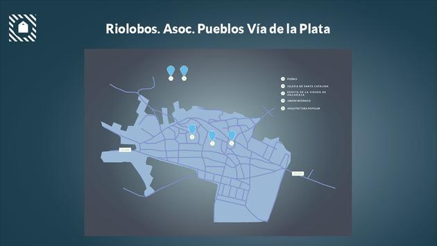 Riolobos - Soviews apk screenshot