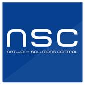 NSC - CRM icon