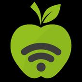 Nutrapp icon