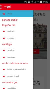 LUgo! Transform@tic screenshot 2