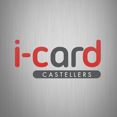 I-Card Castellers icon