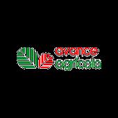 Avance Agrícola icon
