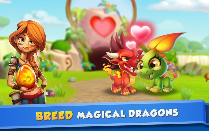 Origami Dragon   Dragon City Wiki   Fandom   500x800
