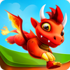 Dragon Land biểu tượng