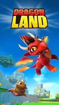 Dragon Land apk screenshot