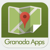 Granada Apps icon