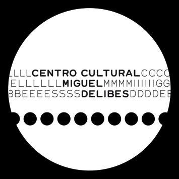 Centro Cultural Miguel Delibes screenshot 2