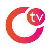 OpenMovil TV icon