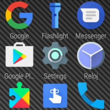 App Launcher Watchface Army For Android Apk Download