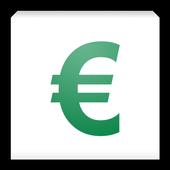 €lectricas (precio de la luz) icon