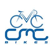 CMC BIKES icon