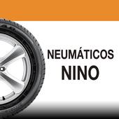 NEUMATICOS NINO icon