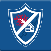 Segurext Norte EasyView icon