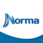 E-books Norma icon