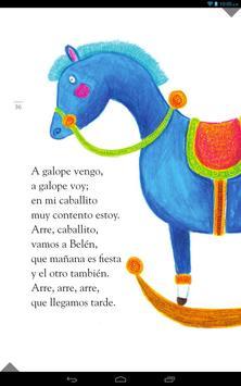 E-books Norma poster