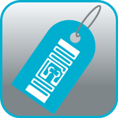 Cloudpany Sales icon