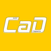 AutocadMagazine icon
