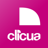 Clicua icon