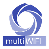 multiWIFI Sweefy icon