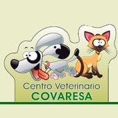 Veterinaria Covaresa icon
