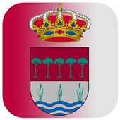 Actualidad Laguna icon