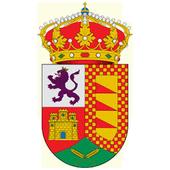 El Rincón de Villafrechós icon