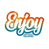 Enjoy Mallorca Island icon