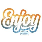 Enjoy Madrid Divino icon