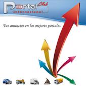 Portalclub.es gestión anuncios icon