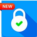 Password generator APK