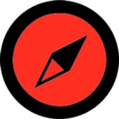 RutasZgz icon