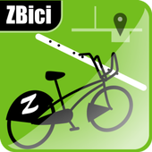ZgzEnBici icon