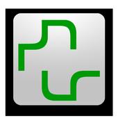 Farmacia Albalá icon
