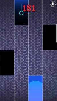 Piano Tiles 8 apk screenshot