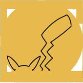 Yellow Edition Adventure icon