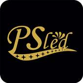 PSLED1.0 icon