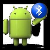 BToolkit icon