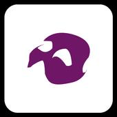 CarnavaldeMalaga.com icon