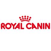 Royal Canin.es icon
