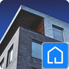 Icona Case vendita e affitto: Trovit