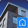 Sua nova casa - Trovit Imóveis ícone