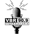 Vega Baja Radio APK