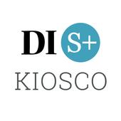 Kiosco Diario de Ibiza biểu tượng